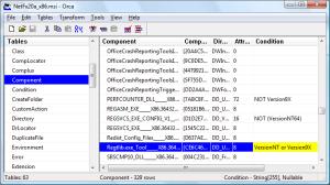 Allow .NET 2.0 Framework to get installed on Windows Server 2008