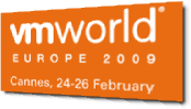 vmworld_europe_logo