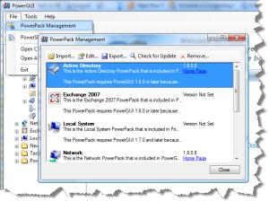 PowerGUI-File-PowerPack_Management