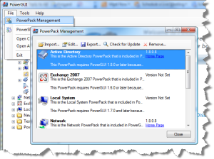 PowerGUI-File-PowerPack_Management
