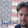 Jaykul