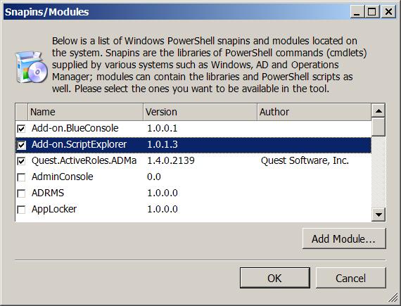 Powergui Script Editor Download - worthyquid's blog