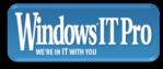 Review of PowerGUI - PowerShell script editor, debugger, custom development environment