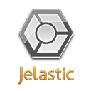 Jelastic - Java host, PaaS, cloud hosting